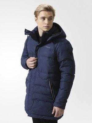 Куртка синяя | 2676067