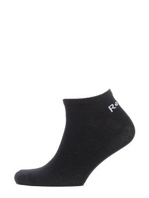 Набір шкарпеток | 2900962
