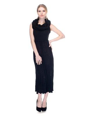 Платье черное   2946822