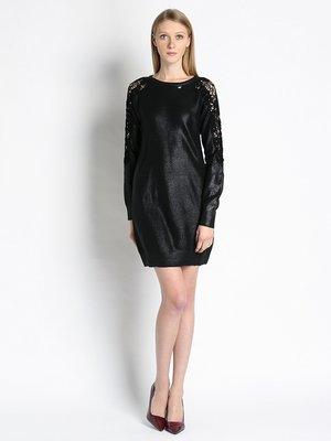 Платье черное | 2956192