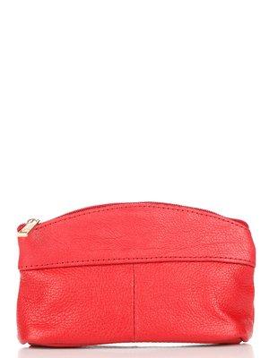 Косметичка червона | 2954385