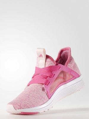 Кроссовки розовые | 2956923