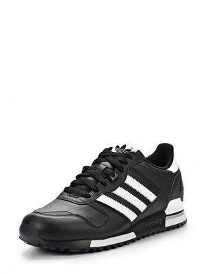 Кроссовки черные | 2615238