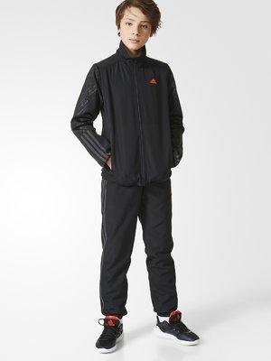 Костюм спортивний: кофта та штани | 2748520