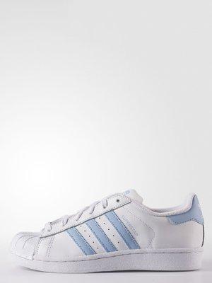 Кросівки білі | 2942621