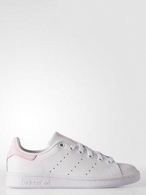 Кроссовки белые | 2942622