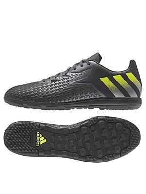 Кроссовки черные | 2956938
