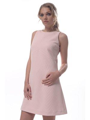 Платье светло-розовое   2957294