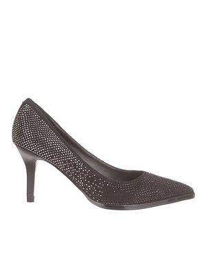 Туфлі чорні - Cafè Noir - 2907184