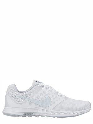 Кроссовки белые | 2966639