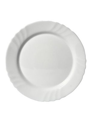 Блюдо (32 см) | 2968594