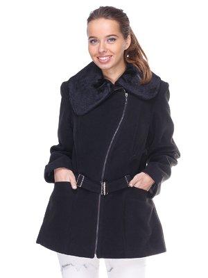 Куртка черная | 2843801