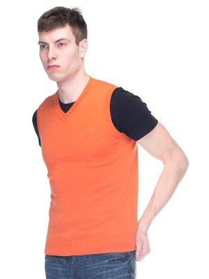 Жилет помаранчевий   2961378