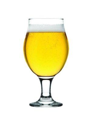 Набір склянок (6 шт.) | 2898441