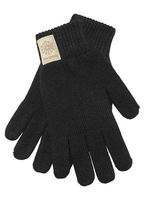 Перчатки черные | 2977896
