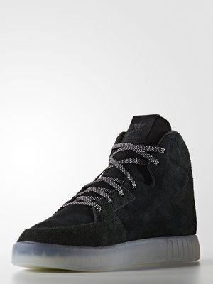 Кроссовки черные | 2978195