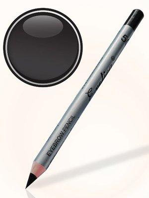 Карандаш для бровей № 501 — черный (1,2 г)   2978441