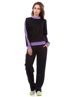 Комплект: джемпер і штани | 2981545