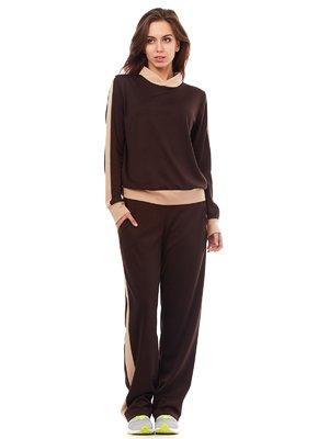Комплект: джемпер і штани | 2981548