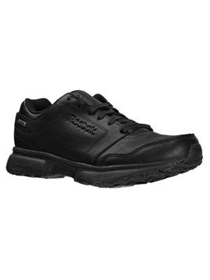 Кросівки чорні | 2979438