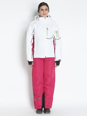 Комплект: куртка та штани | 2987931
