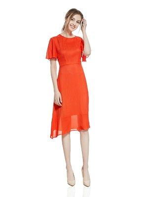 Сукня помаранчева | 2950493