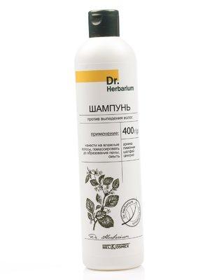 Шампунь проти випадіння волосся (400 г)   2987633