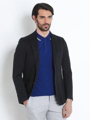 Пиджак черный | 2246103