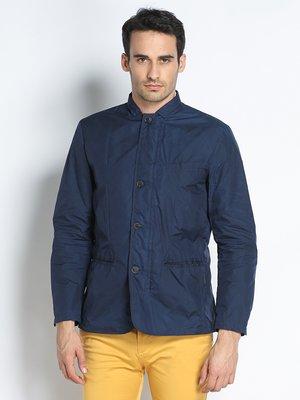Куртка синя | 2246252