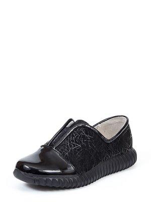 Туфлі чорні | 2991930