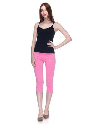 Легінси рожеві   2434090