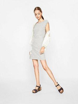 Платье в полоску | 2946859