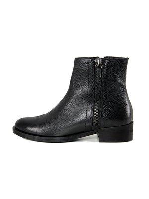 Ботинки черные | 2993549