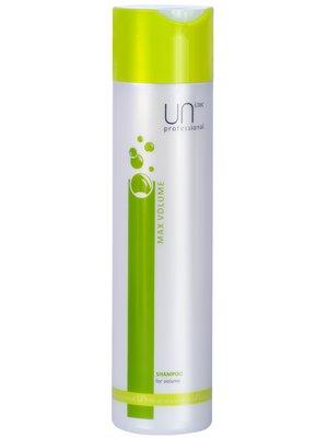Шампунь для додання об`єму (250 мл) - UNi.tec professional - 2994023