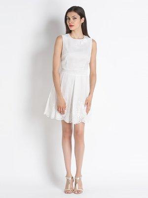 Сукня біла | 2501896