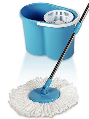 Набор для влажной уборки | 3010894