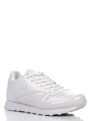 Кросівки білі   3002158