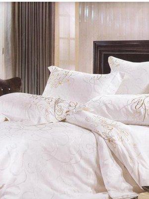 Комплект постельного белья двуспальный (евро) | 3012608