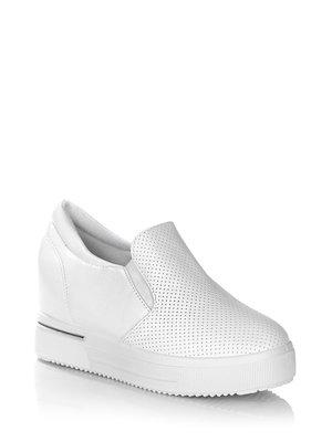 Туфлі білі   3014408