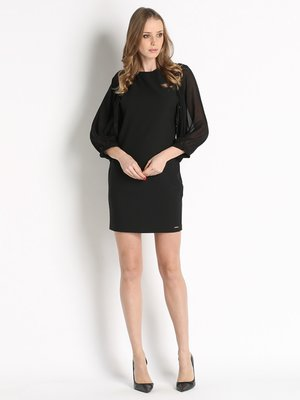 Сукня чорна   3017310