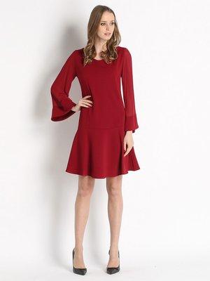 Сукня червона   3017317