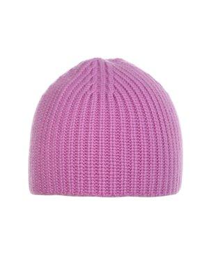 Шапка рожева | 2596868