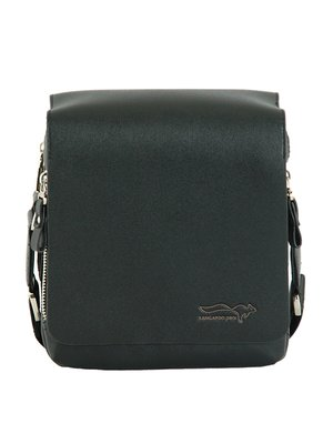 Сумка-планшет черная | 3016631