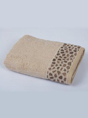 Полотенце бамбуковое (50х90 см) | 2703919