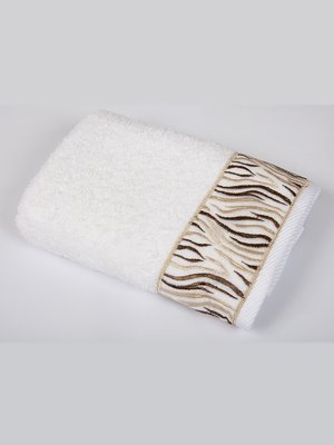 Полотенце бамбуковое (50х90 см) | 2703925