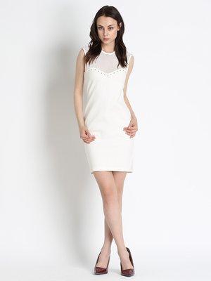 Сукня біла | 2315567