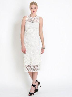 Сукня біла | 2321804