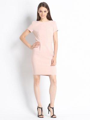 Сукня світло-рожева | 2652450