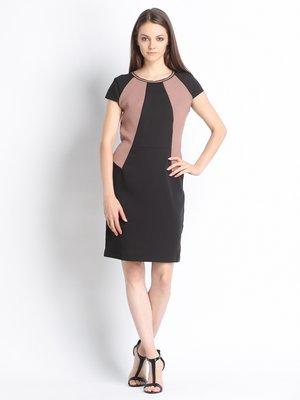 Платье черное | 2652602