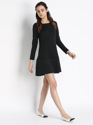 Сукня чорна | 3020691